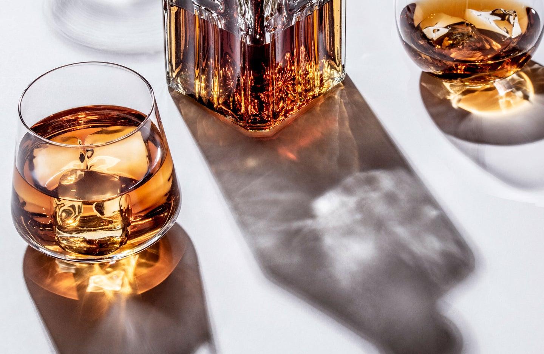 Best Rye Whiskey Saveur