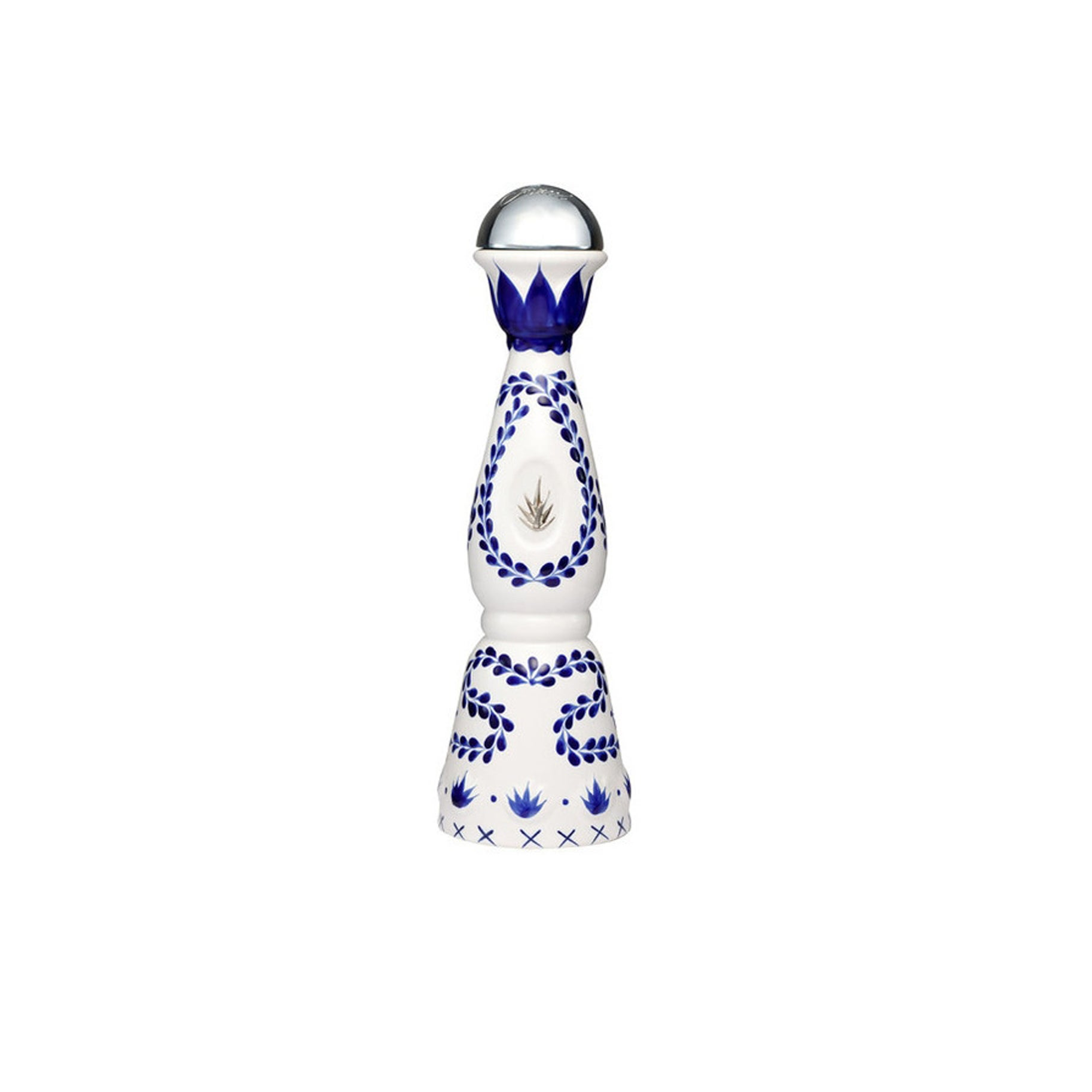 The Best Sipping Tequila Option: Clase Azul Reposado