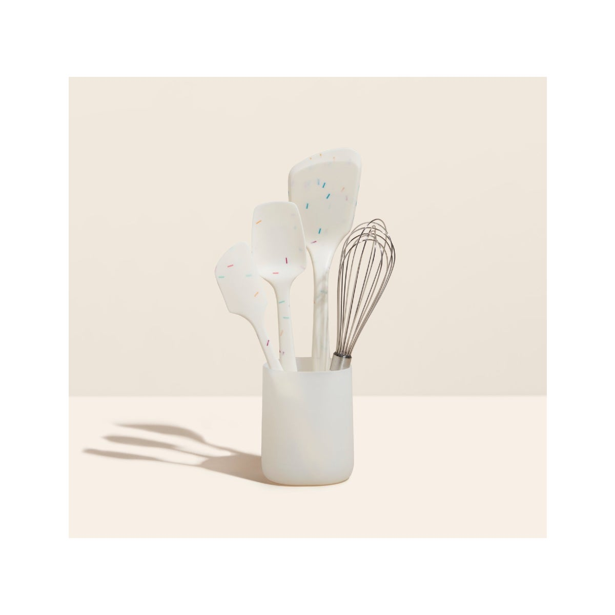 Best Silicone Cooking Utensils Option_ GIR The Mini Tool Set