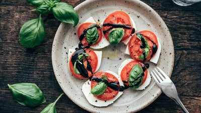 Add Delicious Dimension to Steaks and Salads With the 7 Best Balsamic Vinegars