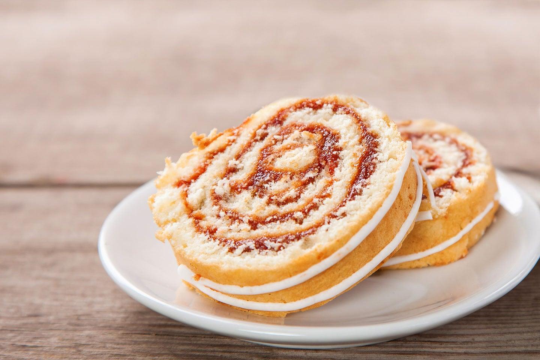 Best Jelly Roll Pans