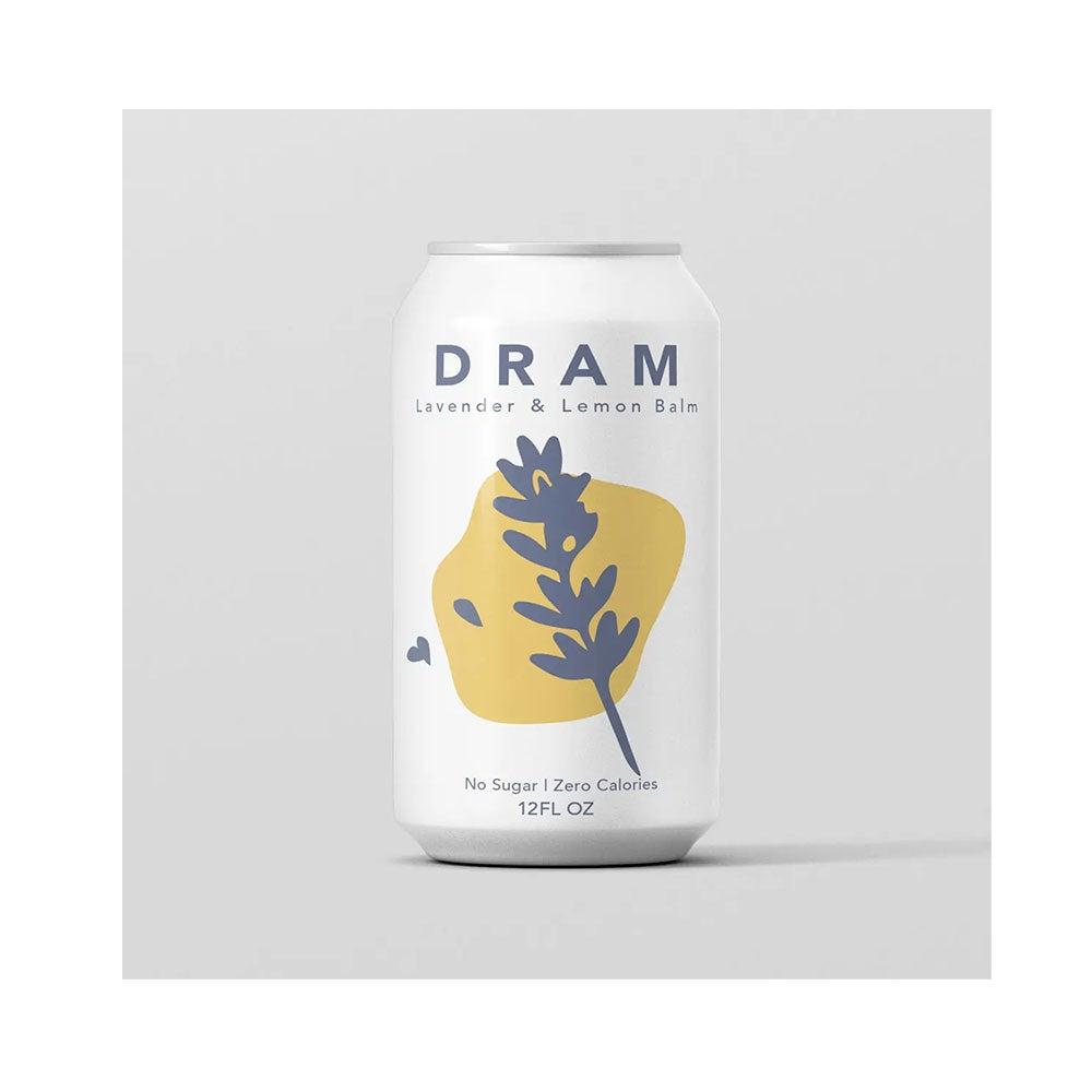 Dram-Lavender-and-Lemon-Best-Sparkling-Water-Saveur