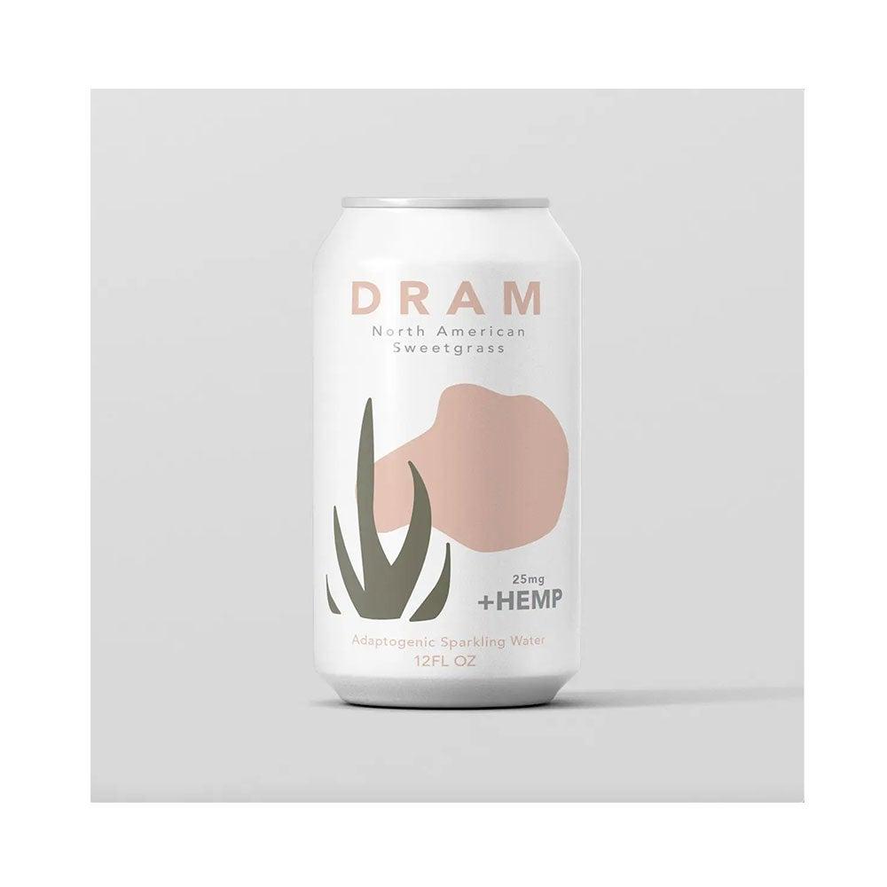 Dram-Sweetgrass-Best-Sparkling-Water-Saveur