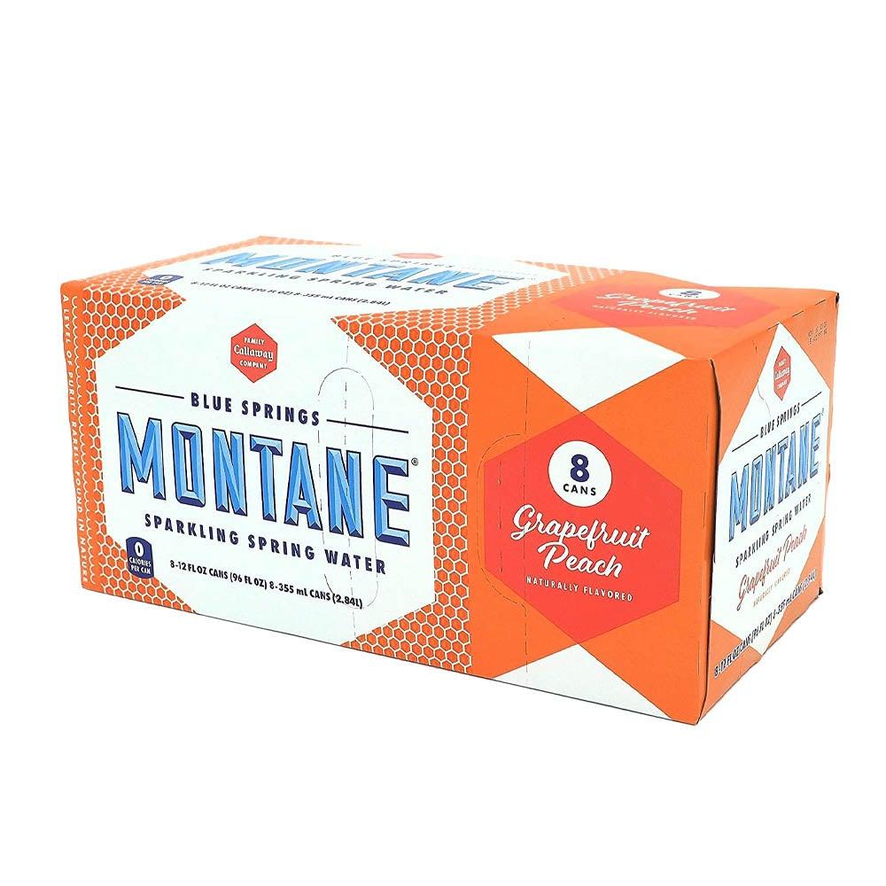 Montane-Sparkling-Spring-Water-Best-Sparkling-Water-Saveur