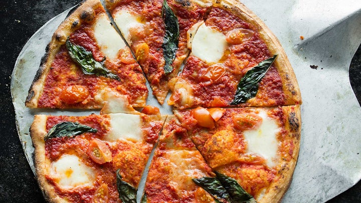 The Best Pizza Peels